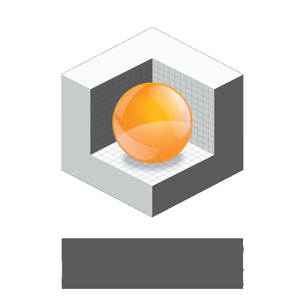 RoT STUDIO | Download